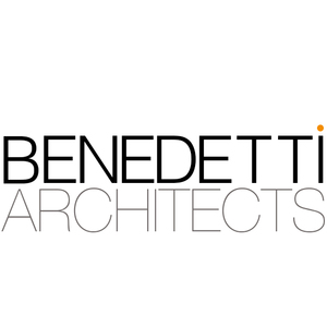 Benedetti Architects