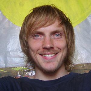 Ivari-Johannes-Mihkel Eller