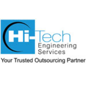 Hi-Tech Engineering Design Solutions