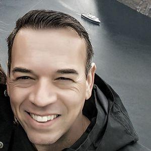 Gabriel Piedrahita