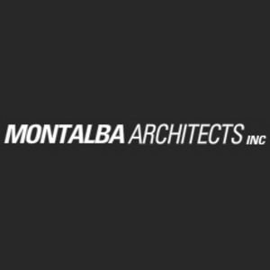 Montalba Architects, Inc.