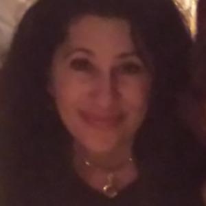 Gina Biondo