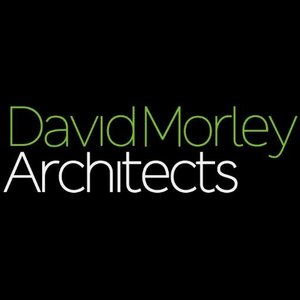 David Morley Architects