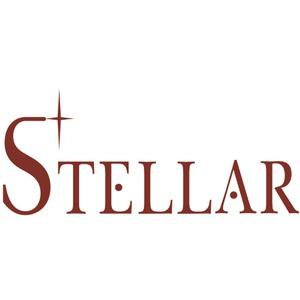 Stellar Services, Inc.