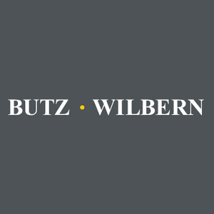 Butz-Wilbern, Ltd.