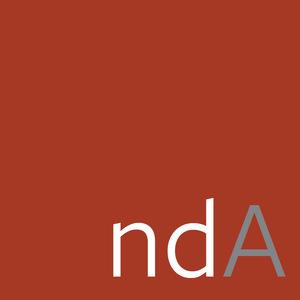 Neuhaus Design Architecture, P.C.
