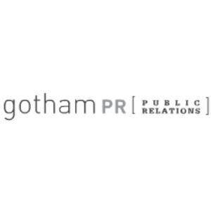 Gotham Public Relations