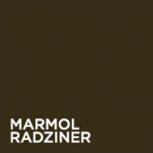 Marmol Radziner