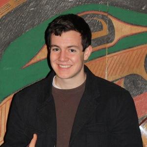Michael Offerman