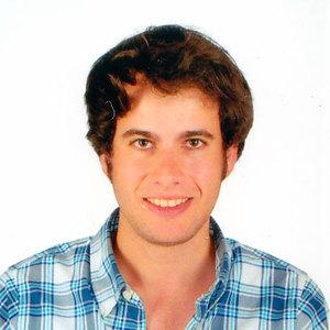 Alvaro Treceño