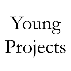 Young Projects