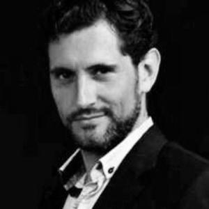 Carlos R. Gomez