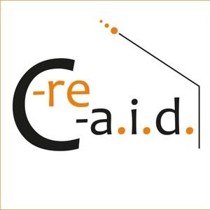C-re-a.i.d.