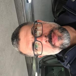 Ali Nabi