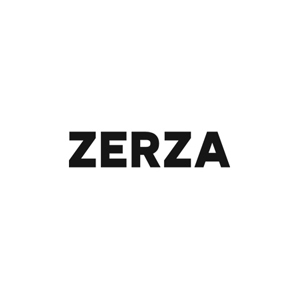 ZERZA ARCHITECTS