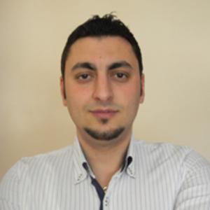 Albi Shquti