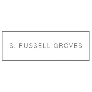 S. Russell Groves Architect, P.C.