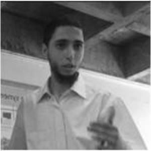 Abdelatif Chettouh