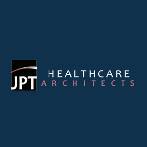 JPT Architects