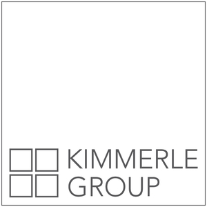 Kimmerle Newman Architects