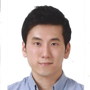 Cheol-kyu Chris Cheon
