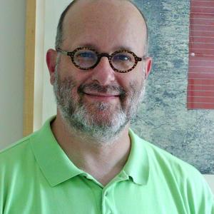 Steven Glickman