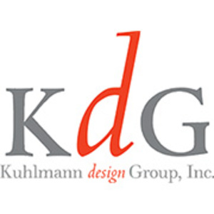 Kuhlmann Design Group, Inc.
