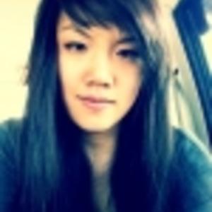 Marina Seo