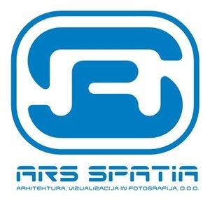 Ars Spatia d.o.o.