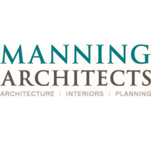Manning Architects, APAC