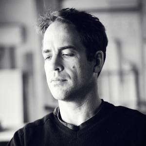 Erik Blanchard