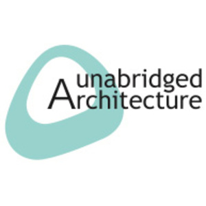 unabridged Architecture PLLC