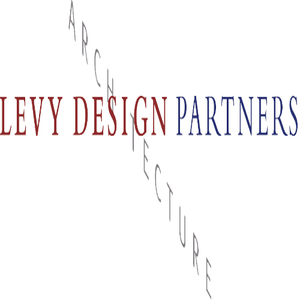 Levy Design Partners