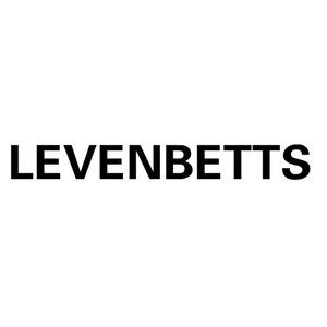 LEVENBETTS