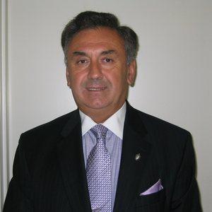 Dr. P. B. Markovic