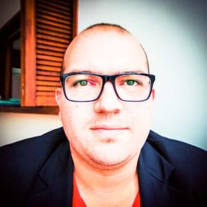 Juan Alejo Morales Mor