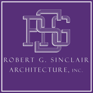 Robert G. Sinclair Architecture