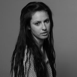 Nicole Guerrieri
