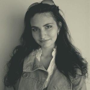 Varvara Boruch