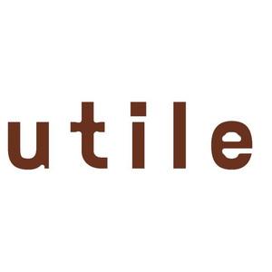 Utile, Inc.