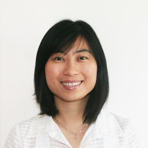 Cam Chau