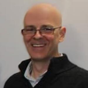 Paul De Voe
