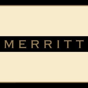 Merritt Woodwork