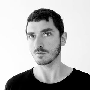 Ivane Ksnelashvili