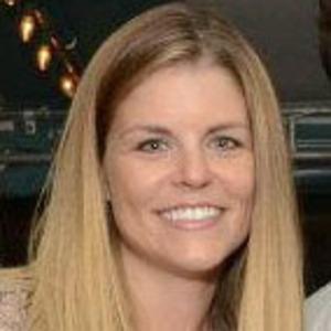 Paige Chambers