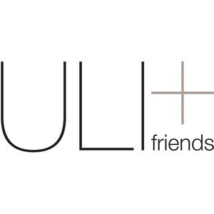 Uli + friends inc