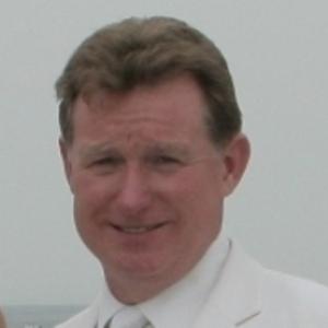 Thomas Gifford