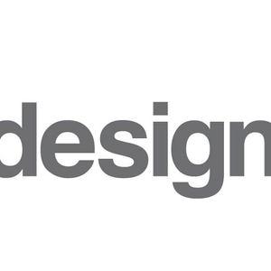 Art+Design Lab