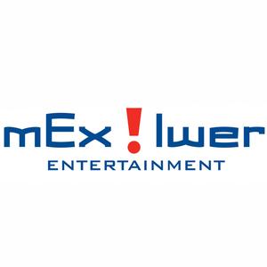 Simex Iwerks