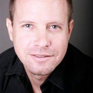 Adam Meredith